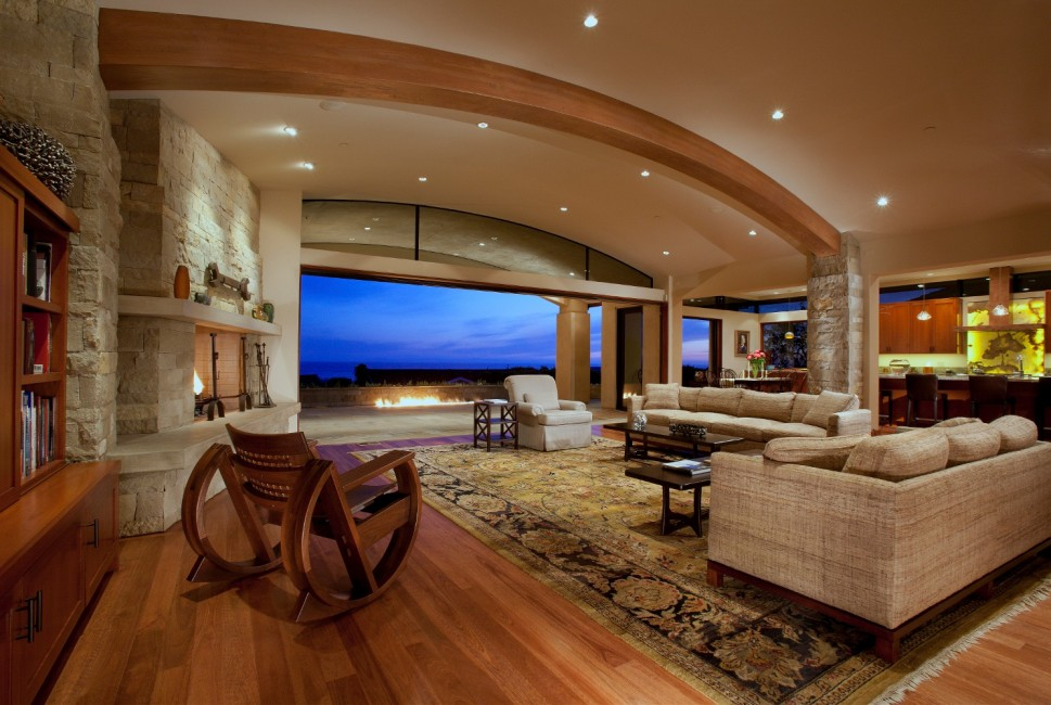 living_room-969x650